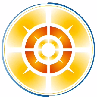 cropped-logo_main1.png